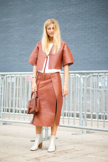 NYFW-DAY3-STREETSTYLE-VENISHION (59)