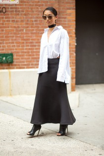 NYFW-DAY3-STREETSTYLE-VENISHION (66)