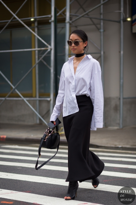 NYFW-DAY3-STREETSTYLE-VENISHION (90)