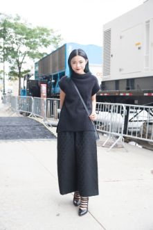 NYFW-DAY3-STREETSTYLE-VENISHION (97)