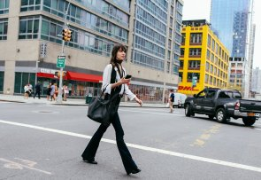 NYFW-STREET-DAY1-018