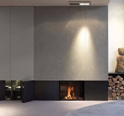 venishion-interior-fireplaceobsession (1)