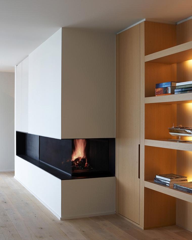 venishion-interior-fireplaceobsession (13)
