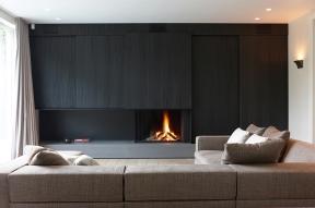 venishion-interior-fireplaceobsession (14)