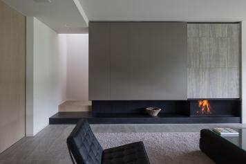 venishion-interior-fireplaceobsession (18)