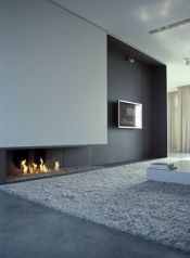 venishion-interior-fireplaceobsession (19)