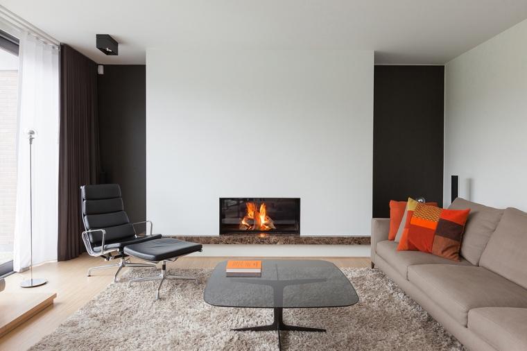 venishion-interior-fireplaceobsession (2)