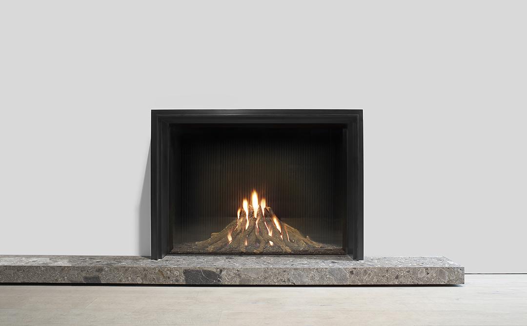 venishion-interior-fireplaceobsession (23)