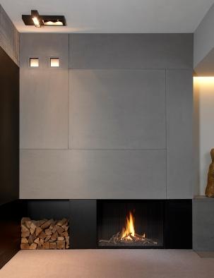 venishion-interior-fireplaceobsession (24)
