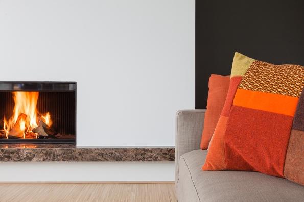 venishion-interior-fireplaceobsession (3)