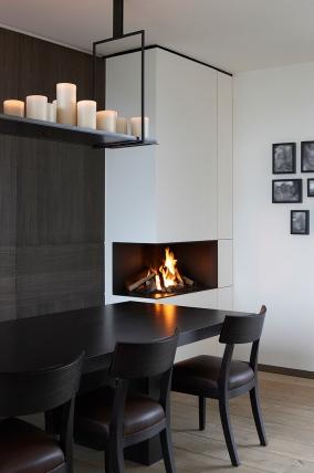 venishion-interior-fireplaceobsession (31)