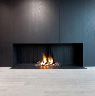 venishion-interior-fireplaceobsession (34)