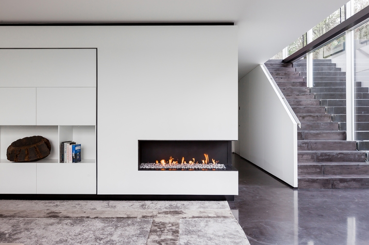 venishion-interior-fireplaceobsession (37)