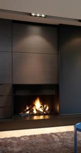 venishion-interior-fireplaceobsession (39)