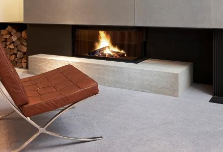 venishion-interior-fireplaceobsession (4)