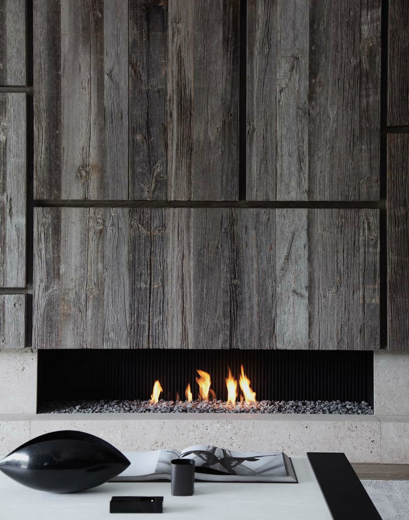 venishion-interior-fireplaceobsession (44)