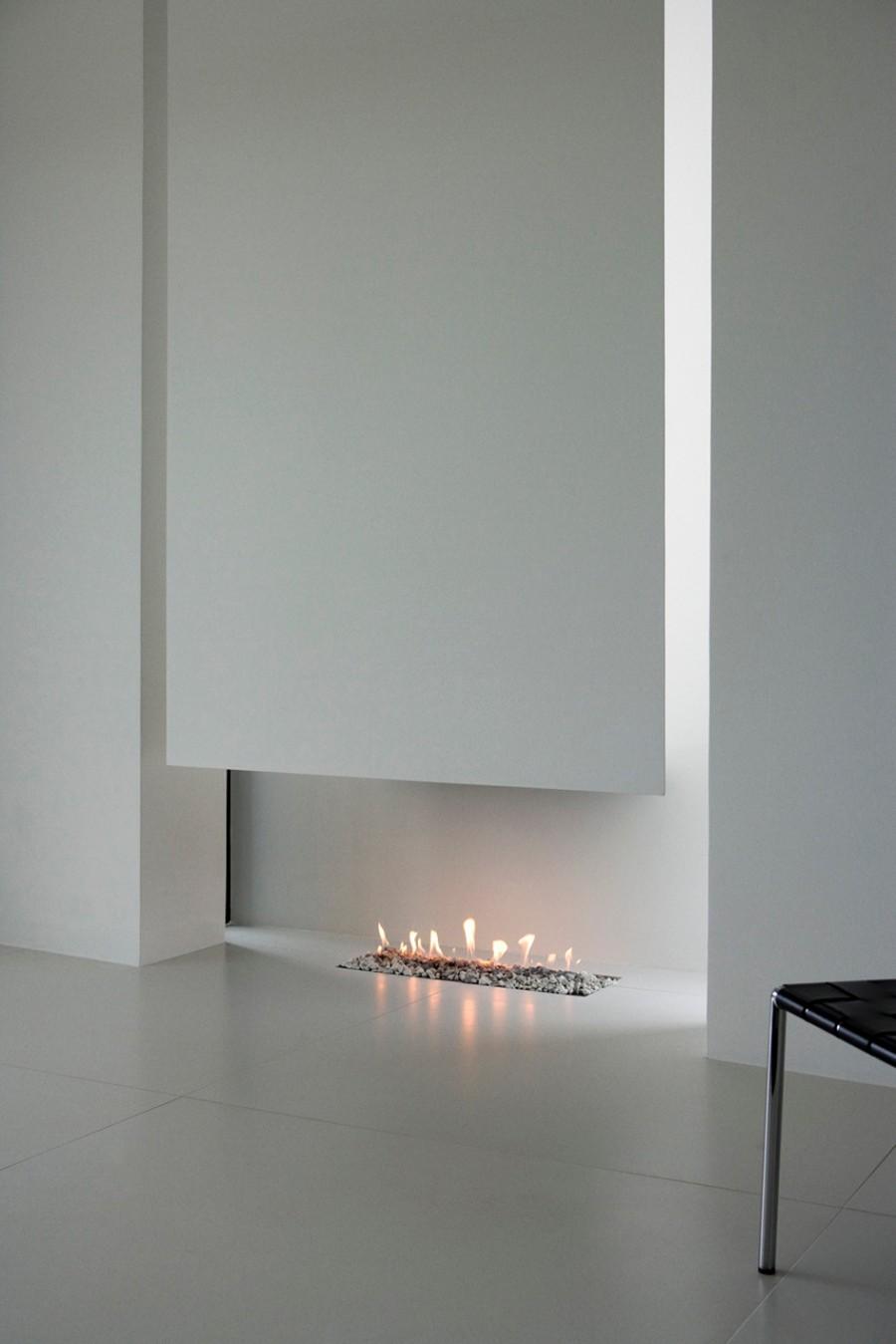 venishion-interior-fireplaceobsession (45)