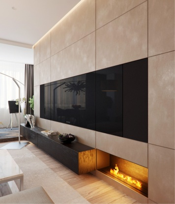 venishion-interior-fireplaceobsession (47)