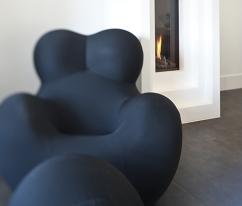 venishion-interior-fireplaceobsession (53)
