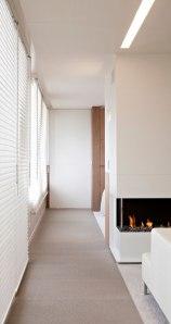 venishion-interior-fireplaceobsession (54)