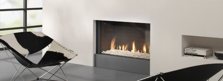 venishion-interior-fireplaceobsession (58)