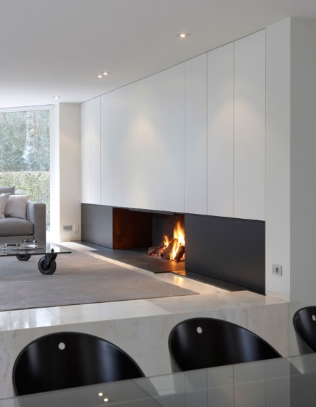 venishion-interior-fireplaceobsession (59)