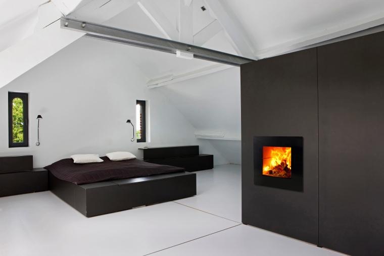 venishion-interior-fireplaceobsession (60)
