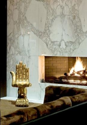 venishion-interior-fireplaceobsession (64)