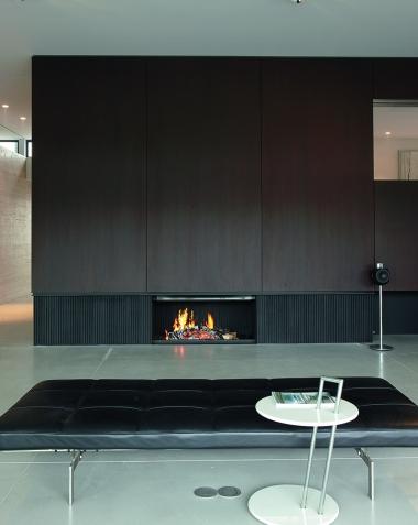 venishion-interior-fireplaceobsession (65)