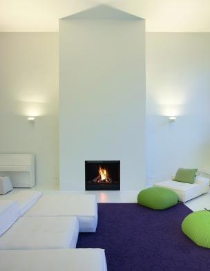 venishion-interior-fireplaceobsession (66)