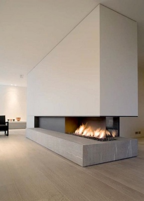 venishion-interior-fireplaceobsession (67)