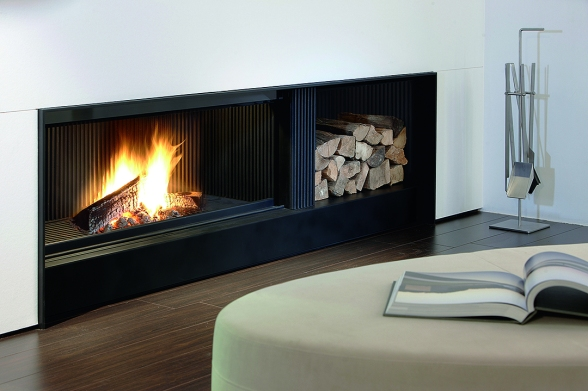 venishion-interior-fireplaceobsession (68)