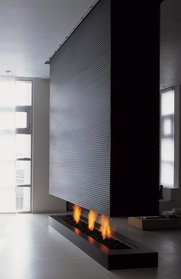 venishion-interior-fireplaceobsession (70)