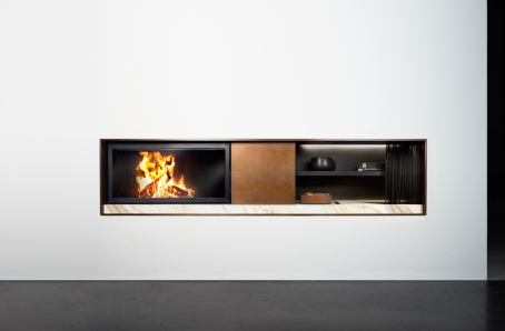 venishion-interior-fireplaceobsession (7)