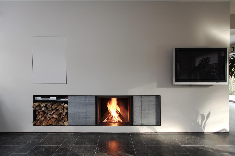 venishion-interior-fireplaceobsession (71)