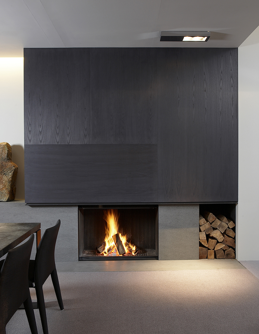 venishion-interior-fireplaceobsession (72)