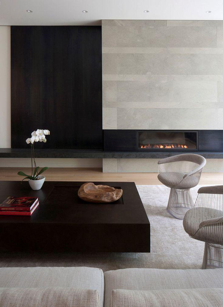venishion-interior-fireplaceobsession (74)