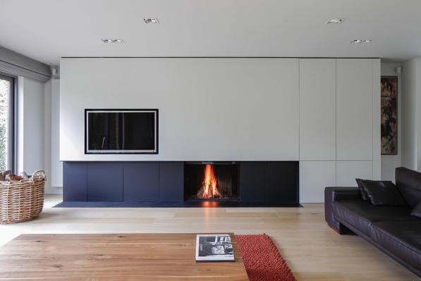 venishion-interior-fireplaceobsession (77)