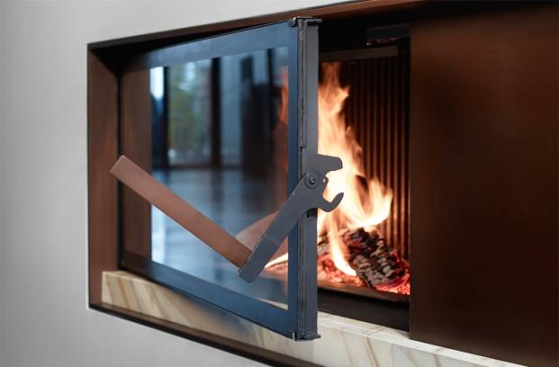 venishion-interior-fireplaceobsession (8)