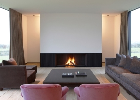 venishion-interior-fireplaceobsession (9)