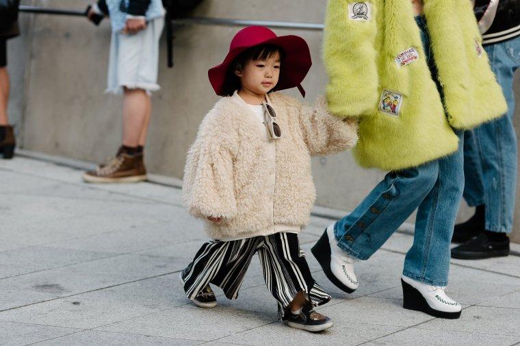 seoul-fashion-week-babies-street-style-021