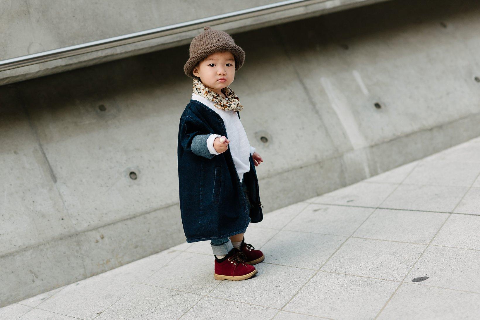 seoul-fashion-week-babies-street-style-031