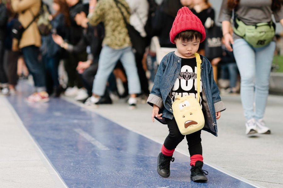 seoul-fashion-week-babies-street-style-041