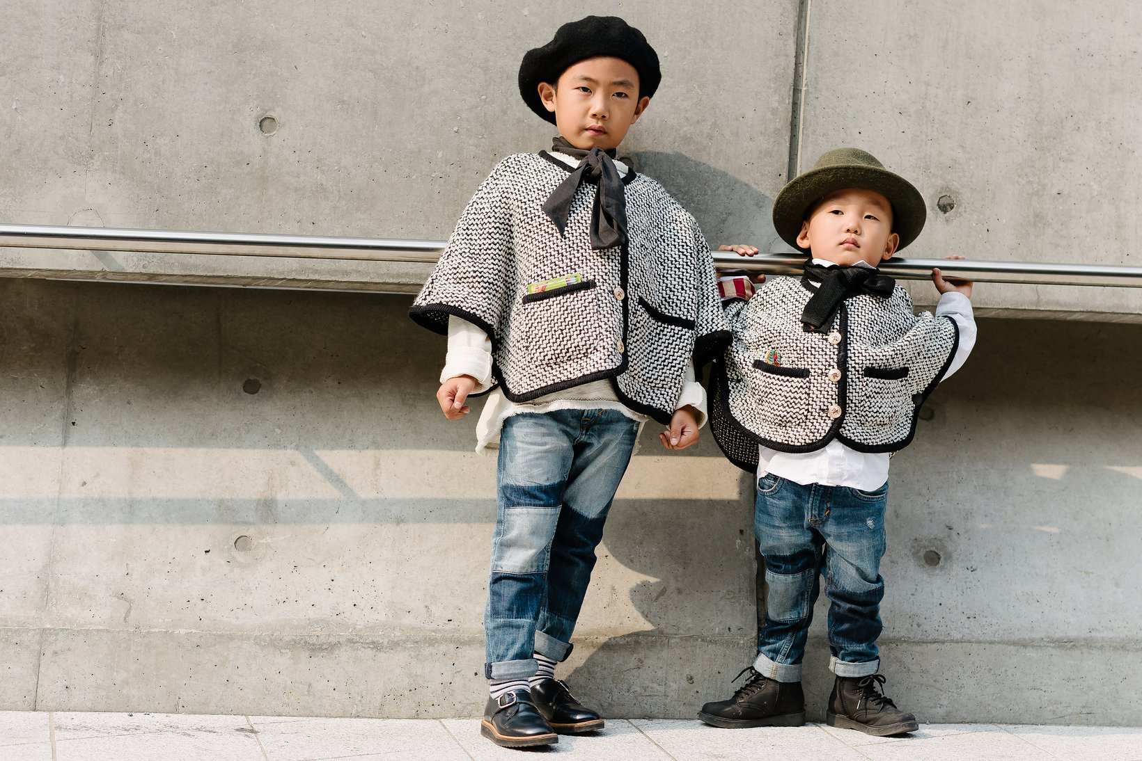 seoul-fashion-week-babies-street-style-05