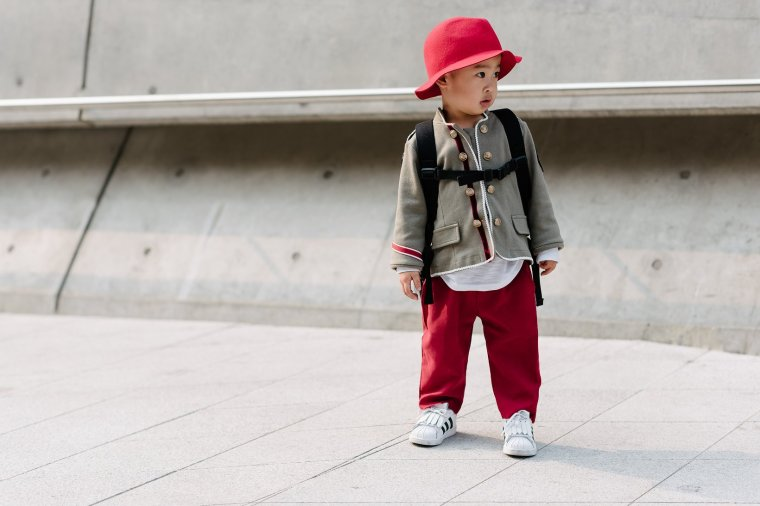 seoul-fashion-week-babies-street-style-06