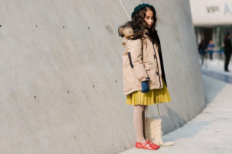 seoul-fashion-week-babies-street-style-09