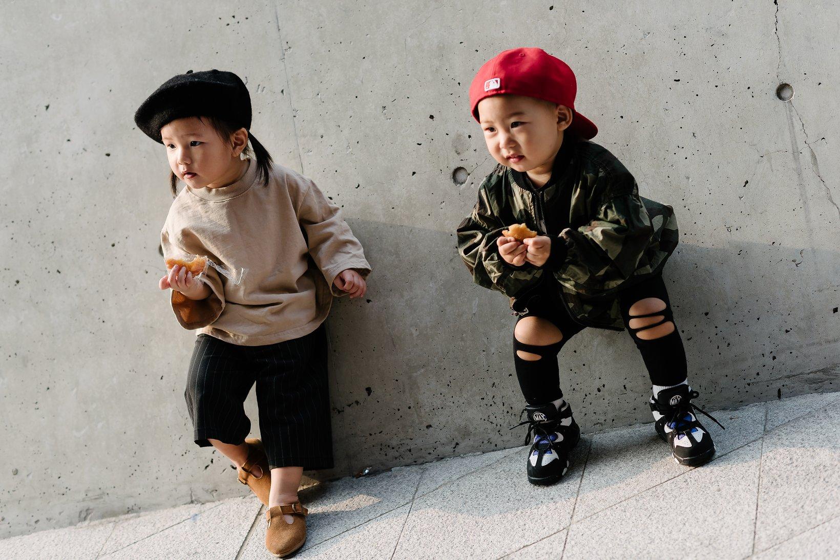 seoul-fashion-week-babies-street-style-091