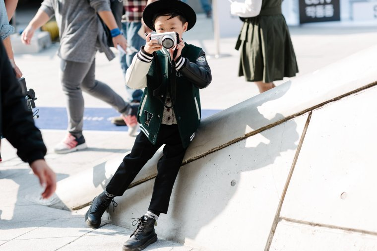 seoul-fashion-week-babies-street-style-10
