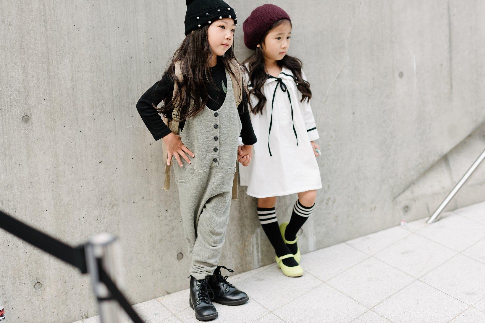 seoul-fashion-week-babies-street-style-11