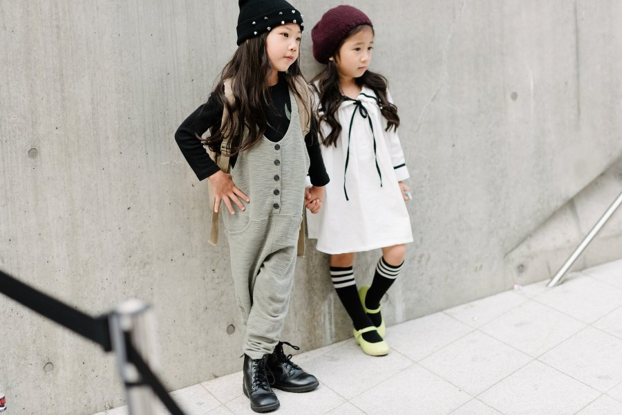 seoul-fashion-week-babies-street-style-11